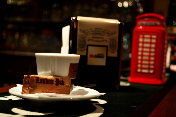 najbolja kafa u beogradu