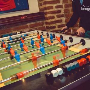 stoni fudbal u beogradu